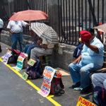 Mexico_smallbusiness_2_a
