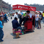 Mexico_smallbusiness_3