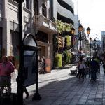 Santo_Domingo_1