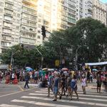 Sao_Paulo_1
