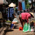 Vietnam_11