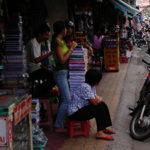 Vietnam_13