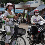 Vietnam_14_a