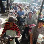 Vietnam_16