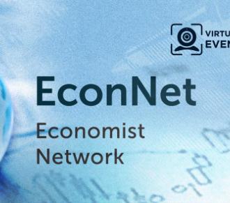 econNet