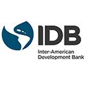 IDB_english_MR