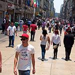 Mexico_crowd_6