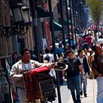 Mexico_smallbusiness